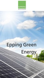 Epping Green Energy mobile Version (Referenz Hanna Brunken)