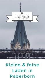 Stadtperlen Paderborn mobile Ansicht (Referenz Hanna Brunken)