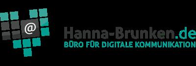 Logo_Hanna_Brunken_header